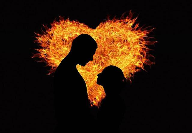 Ноябрь сговорился с Купидоном: любовный гороскоп для всех знаков Зодиака
