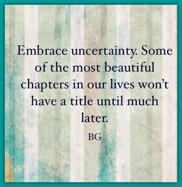 Monday Motivational Quotes 51