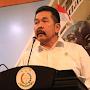 Soal Kasus Korupsi Jiwasraya, Ini Penjelasan Lengkap Kejagung