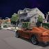 Playit-Online - Abandoned City Escape