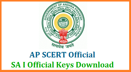SCERT AP Released subject wise official Answer Keys ( Principles of Evaluation ) for Summative Assessment I. State Counsil for Education Research and Training Andhra Pradesh Answer Keys for Telugu Hindi English Mathematics Physical Science Biological Science Social Studies for Classes 6th to 10th. Class wise Subject wise Answer Keys Download here as pdf ap-cce-sa-summative-assessment-scert-official-answer-keys-principles-of-evaluation-pdf-download