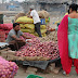 आसमान छूते प्याज के दामों को काबू में करने के लिए केंद्र सरकार ने लिया बड़ा फैसला