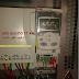 تركيب مغير التردد  الفيديو الاول mantage variateur abb acs355 11 kw