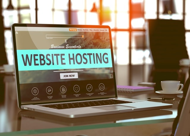 considerations change website host companies web hosting