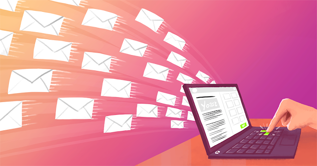 3 Nuevas Tendencias de Email Marketing para 2018
