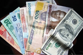Make Up to N50,000 Weekly Online From this Easy Steps