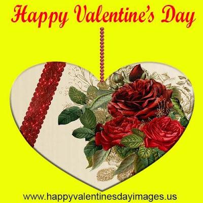 valentines day stories