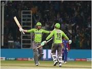 LAH vs PES Dream11 Prediction : Lahore Qalandars vs Peshawar Zalmi Best Dream 11 Team for PSL Today