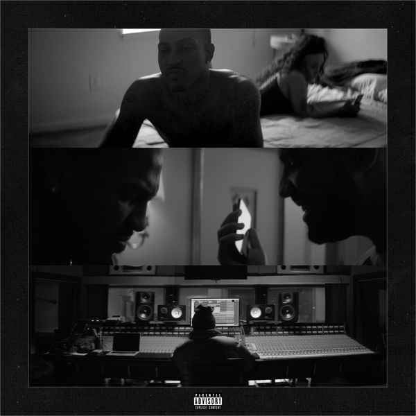 Trouble, Drake & Mike WiLL Made-It – Bring It Back – Single [iTunes Plus AAC M4A]