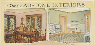 sears gladstone catalog