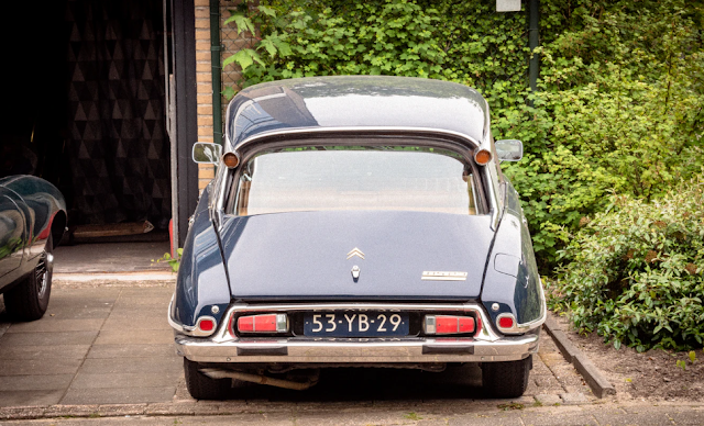 What to Consider With Classic Insurance
