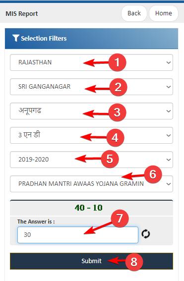 pradhan-mantri-awaas-yojana-gramin-list-2020