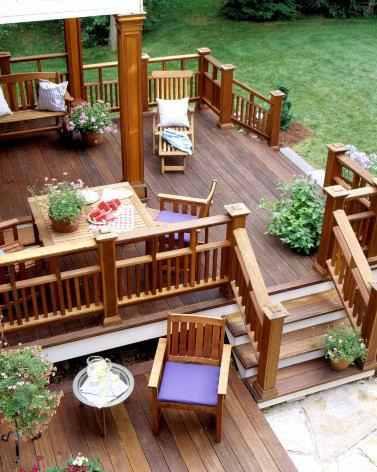 Interior Design Tips Design Your Own Deck Design Composite Deck Design Wood Deck Design A