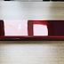 Cara Root Oppo F7 Tanpa PC Terbaru