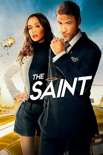 مشاهدة فيلم The Saint 2017 مترجم