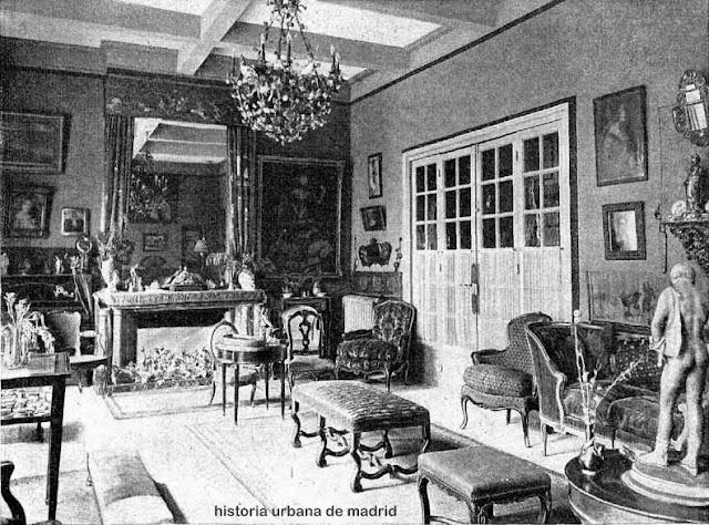 Centro Reto Madrid Recogida Muebles : Retirada muebles viejos madrid good recogida de y