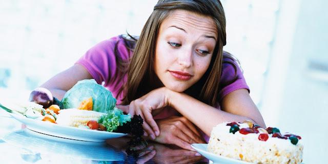 cara-diet-sehat-untuk-kamu-yang-doyan-makan