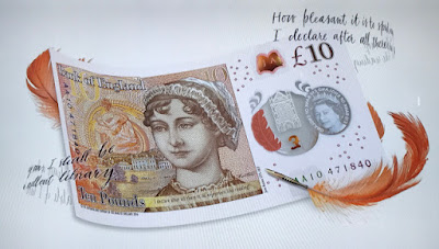 Bank of England Image