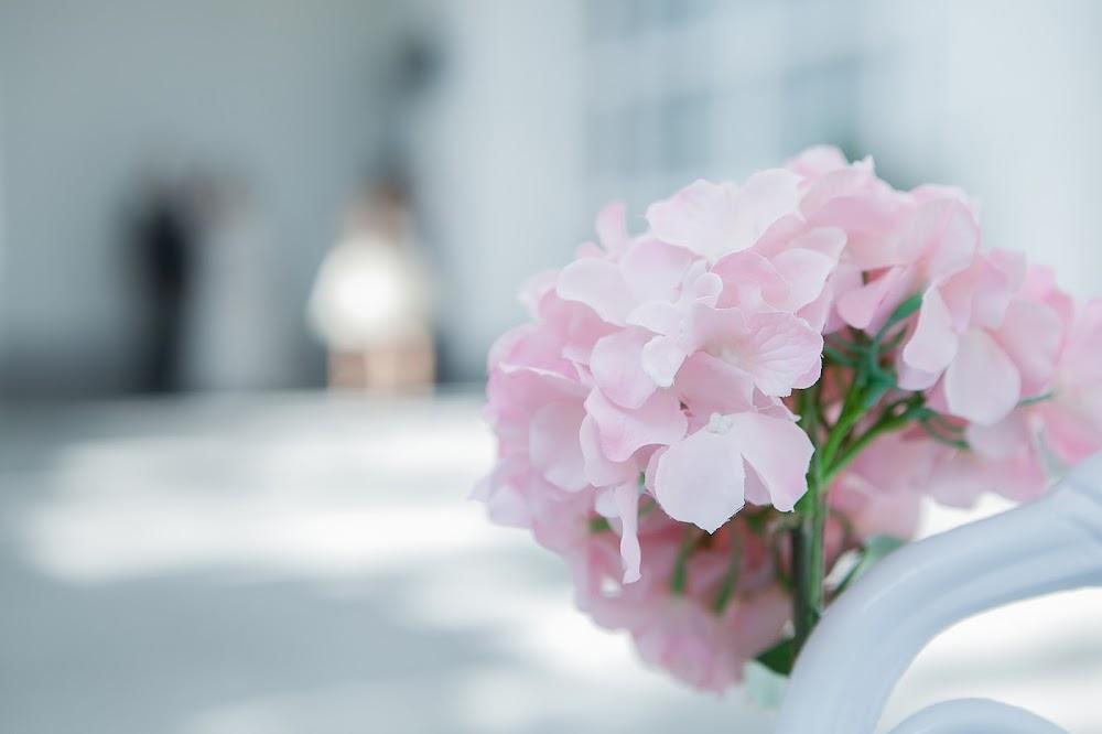 台南活動攝影交通捷運停車新莊晶宴婚宴場地婚禮錄影攝影新莊晶宴婚禮