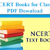 NCERT Class 9 All Subjects PDF Text Book Download in Hindi & English