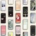 Android 12: Έρχεται με μεγάλες αλλαγές σε όλα τα επίπεδα