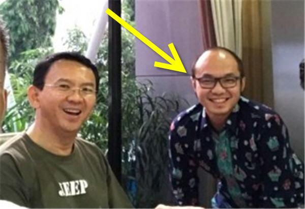 Cerita Saksi Diminta Kivlan Zen 'Eksekusi' Yunarto Wijaya