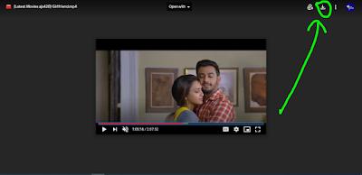 গার্লফ্রেন্ড. বাংলা ফুল মুভি । .Girlfriend. Full HD Movie Watch