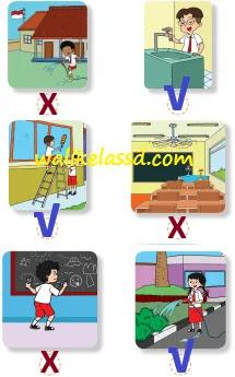 Kunci-Jawaban-Kelas-3-Tema-6-halaman-90-91-92-93-94-Subtema-2