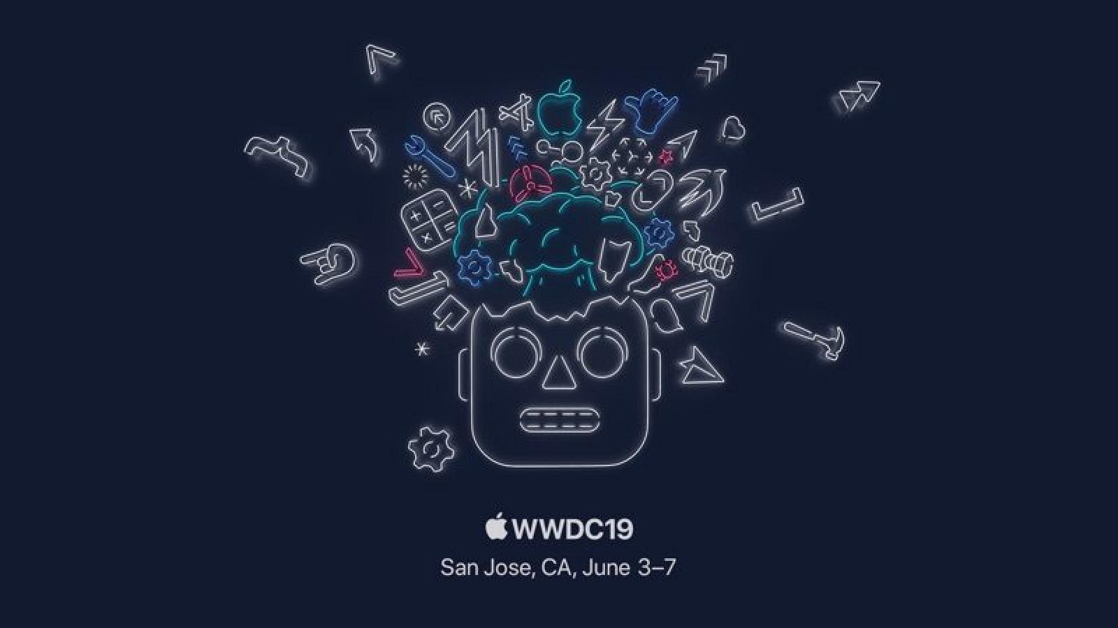 This WWDC 2019 Its iOS 13, macOS Catalina, And More – Tfun