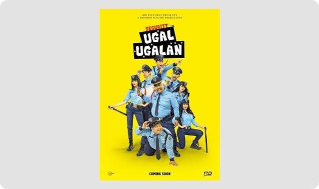 https://www.tujuweb.xyz/2019/05/download-film-security-ugal-ugalan-full-movie.html