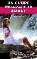 https://www.amazon.it/cuore-incapace-amare-Ragazza-dellHotel-ebook/dp/B07ZJMDXP7/ref=sr_1_49?  qid=1572110987&refinements=p_n_date%3A510382031%2Cp_n_feature_browse-bin  %3A15422327031&rnid=509815031&s=books&sr=1-49