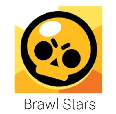 بروال ستارز افضل لعبة فيديو استراتيجية Brawl Stars