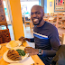 LARRY MADOWO disowns Kenya and brags about his 'new home' and Kenyans aren't amused (LOOK)