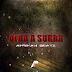 Afrikan Beatz - Olha a Surra (Original) [AFRO HOUSE] [DOWNLOAD]