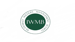 Islamabad Wildlife Management Board IWMB Job Advertisement in Pakistan Jobs 2020 - 2021 - Apply Now - www.iwmb.org.pk