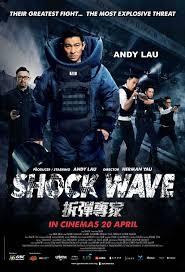 Shock Wave (2017) Dual Audio Full Movie Blu-Ray 720p