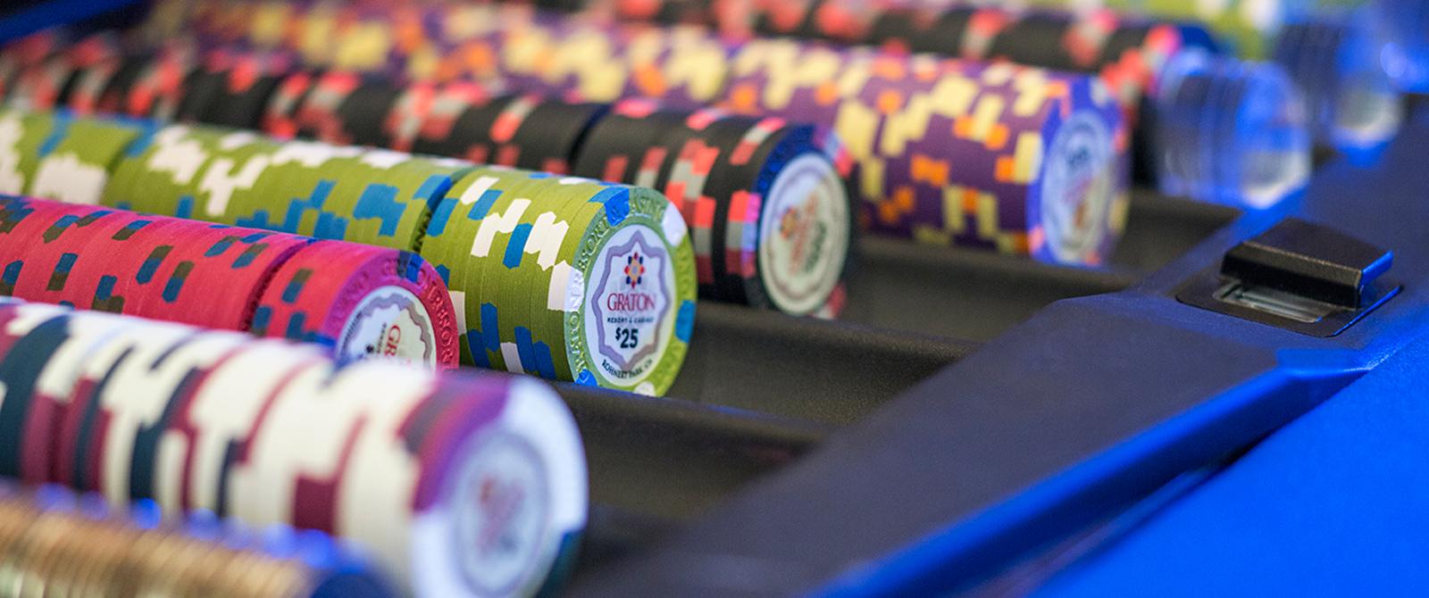Kupas Tuntas Poker Omaha Hi Lo - Part 1