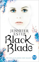 http://melllovesbooks.blogspot.co.at/2016/10/rezension-black-blade-3-von-jennifer.html