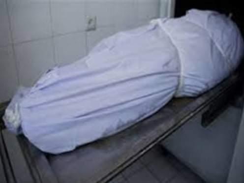 يقتل زوجتة بآلة حادة أثناء نومها فى أخميم بسوهاج ويعترف لبسها جن