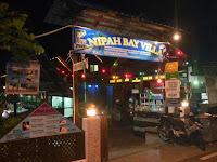 Resort Hotel Chalet Homestay Pangkor Murah