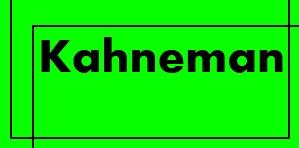Daniel Kahneman Pułapki Myślenia recenzja