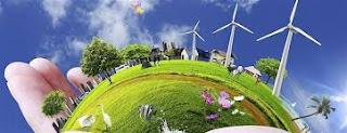 Çevre Mühendisliği nedir