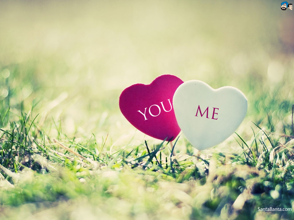 telecharger les plus belles images d'amour
