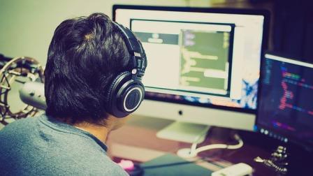 Bisnis Online Tanpa Modal menjadi seorang freelancer