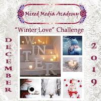 https://mixedmediaacademy.blogspot.com/2019/12/december-challenge.html