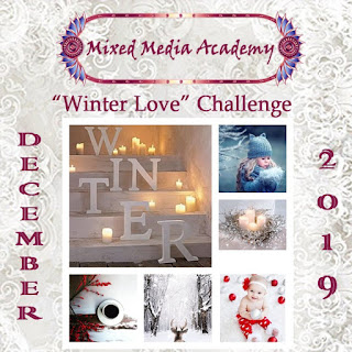 https://mixedmediaacademy.blogspot.com/2019/12/december-challenge.html