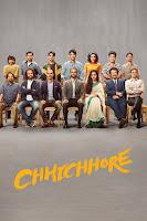 Chhichhore 2019 Full Movie [Hindi-DD5.1] 1080p BluRay