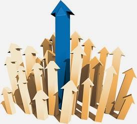 Cara Meningkatkan dan Menaikkan Penjualan