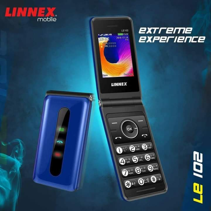 Linnex Le102 Price In Bangladesh,  Linnex Le102 Full specification, Linnex Mobile Price In BD,Linnex Le102 Price In India,Linnex Le102 Price In USD