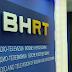 Bósnia-Herzegovina: Organizações Internacionais reunidas para ajudar a BHRT